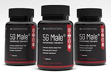 5G Male - Prezzi e dove acquistare?