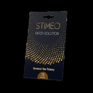 Stimeo Patches - Recensioni Vere 2020, Farmacia, Prezzo e Funziona?