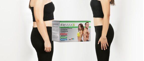 Fitmax3- funziona, recensioni, opinioni, in farmacia, prezzo