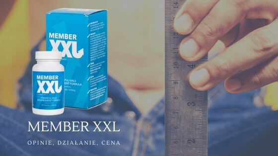 Member XXL - quanto costa e dove acquistare?