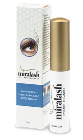 Miralash - funziona, recensioni, opinioni, in farmacia, prezzo