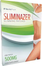 Sliminazer- funziona, recensioni, opinioni, in farmacia, prezzo