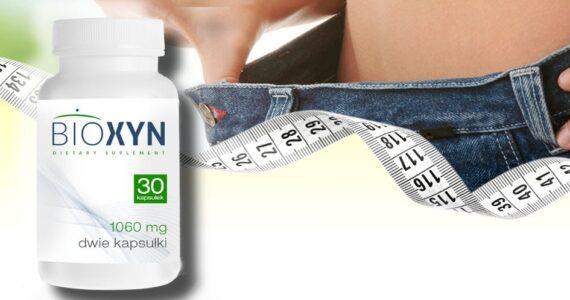 Bioxyn- funziona, recensioni, opinioni, in farmacia, prezzo
