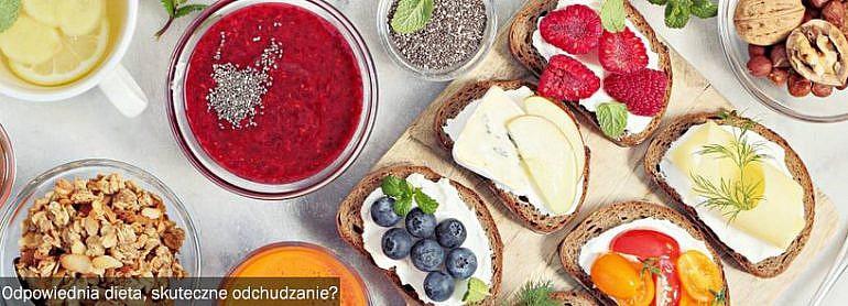 Principi fondamentali della dieta chetogenica da seguire - DIETA CHETOGENA