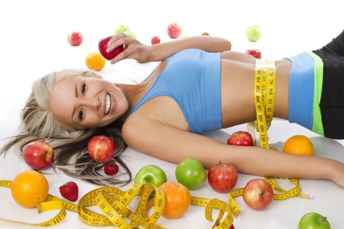3 migliori supplementi di perdita di peso naturale nel 2020