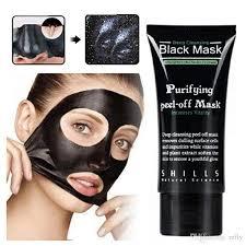 Black Mask: Prezzo e dove acquistare?