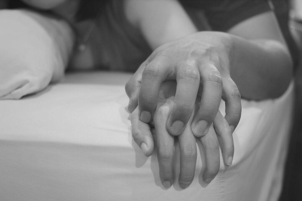 Anello di erezione - come si usa e a cosa fare attenzione?