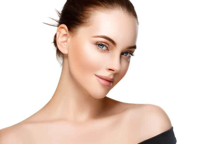 Consigli COSMETICI - creme - pulizia - cura della pelle